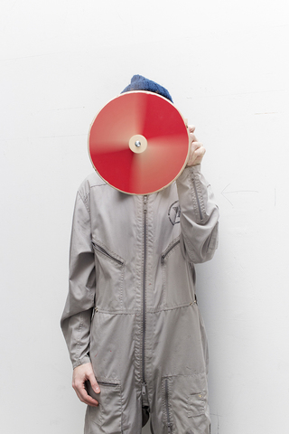 KIDS'GARRET