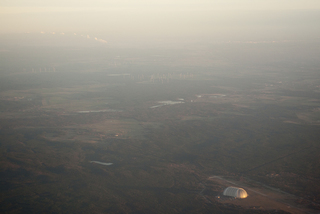 TROPICAL ISLAND